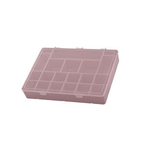 Box Organizador Color GG  37x27x6  707 - Paramount