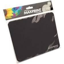Mouse Pad  Lisa  -  Maxprint