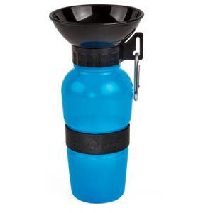 Dispenser de Água p/ Pet 600ml - It.Dog