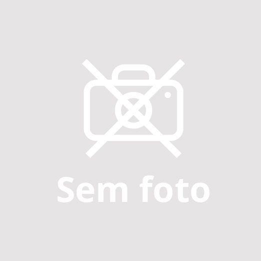 Tinta Guache  C/ 6  15ml  Koala